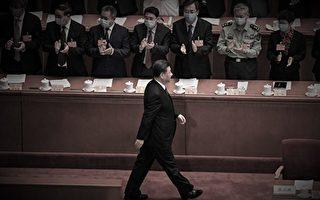 G20及COP26會議在即 習將線上參會?