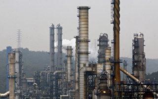 净零排放趋势到来 渣打银:台企竟逾半未启动减碳