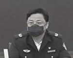 王友群:公安部长赵克志四谈孙力军案释何信息