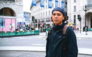 王茂俊建立「香港連鄰」   助港人融入英國生活