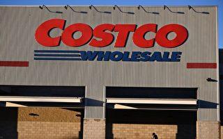 物价飞涨 在Costco买12种食品和用品最便宜
