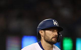 MLB泰勒、波洛克开轰 道奇季后赛逃过一劫