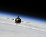 NASA:對抗中共太空野心 美需核動力航天器