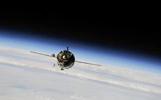 NASA:对抗中共太空野心 美需核动力航天器