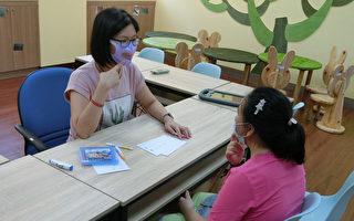 高中以下学校防疫放宽 艺才班课程可办跨校交流