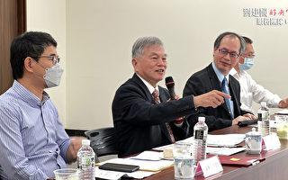 沈荣津:若疫情续持控制住 下个月有望开放外劳