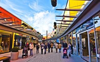 全球供应链失衡 德国圣诞用品面临缺货