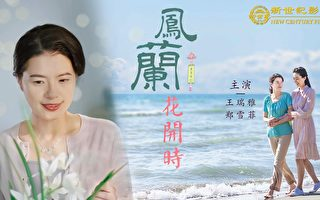 新世纪演员郑雪菲电视受访:讲述真实故事
