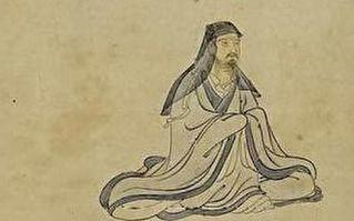 古代詩人的修煉故事:陶淵明