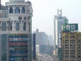 上海台商遭滅門 外界震驚 公安沉默