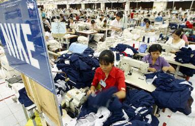 中美貿易戰升級 中國公司加速遷往越南