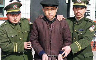 中国大陆假酒猖獗 北京最多