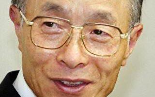 日本電機大公司第一季度決算  數字產品主導收益