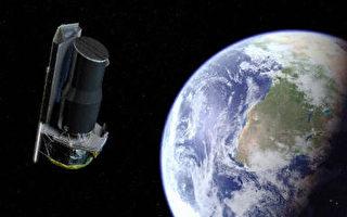 世界最大的紅外太空望遠鏡整裝待發