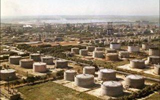 中國派團赴俄 關切油管合資