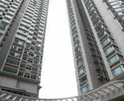 香港投资移民政策出炉引来回响