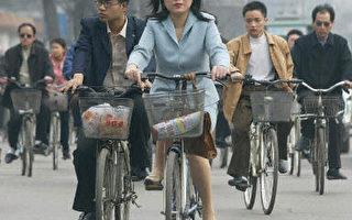 中国大陆北方将遭受大幅降温 出现大雾天气
