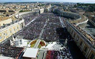 梵蒂岡為特雷莎修女封聖惹爭議