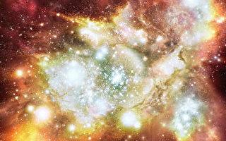 天文学家:不存在外星人可能性几乎为零