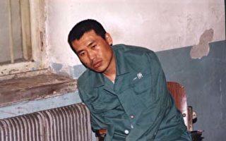 刘成军被证实转往公安医院 人事不醒