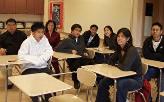 招募員工要SAT分數 美華裔看SAT考試