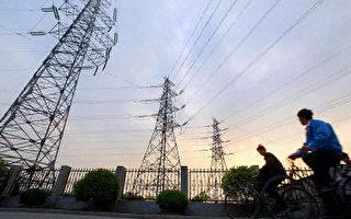 年终特稿:中国能源短缺(2)