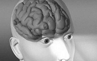电脑断层扫描 易损幼童智力