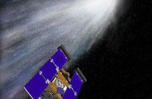 澳科学家称1/10恒星系统可能存在生命