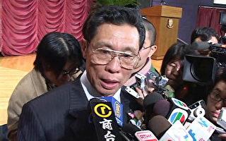 钟南山承认粤传媒报道SARS受批评
