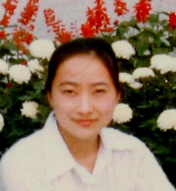 加国公民妹妹在北京突被抄家拘留