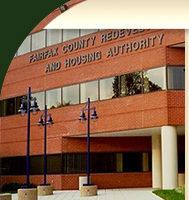 費郡推出保留中等價位房屋新計劃