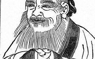 中國最大道德經幢 已逾千餘年