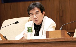 陳奎德:八十年代中國知識群體的崛起