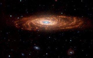 《揭開史前文明的面紗》古人探索天空的超文明不解之謎