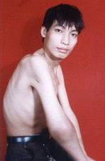 李洪福被毒打致脾破裂、胸肋挫傷。  (明慧網)<br /><figcaption class=