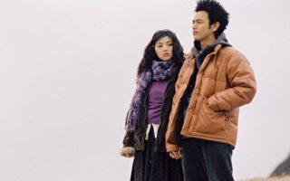 日本当红小生 妻夫木聪 澄清自己不是同性恋