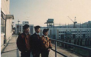 黄雄失踪记:劳教流浪绑架 五年不堪回首