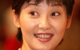 徐帆:冯小刚最喜欢的女演员不是我