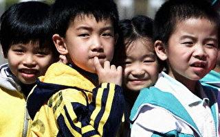 美法庭准予中國墮胎受害者尋政治庇護機會