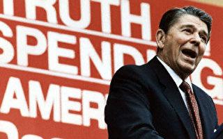 经济问题是否会左右今年美国总统选情?