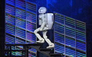 奧巴馬警告:大量工作將被人工智能取代