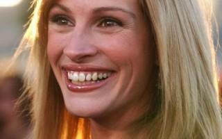 茱莉亞羅勃茲產下龍鳳胎