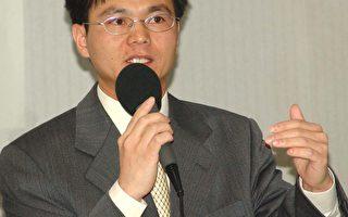 叶科:共产统治是中国社会发展的最大障碍
