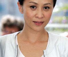 刘嘉玲生日与婆婆定婚期 许下心愿来年就出嫁