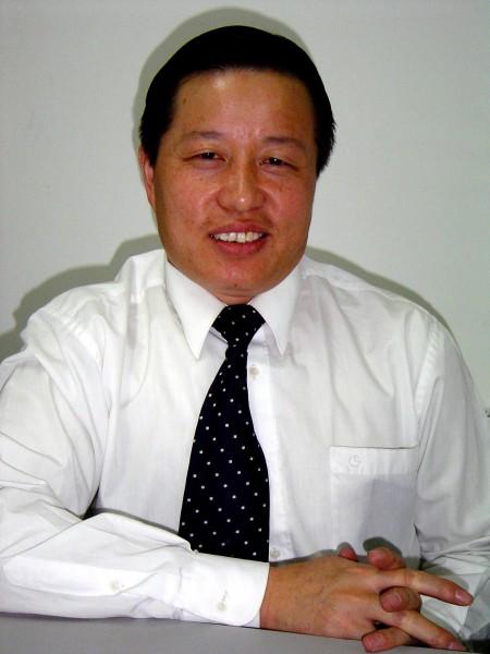 高智晟律师致全国人大的公开信