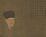 古代诗人的修炼故事:白居易