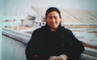 【尋梅念梅】 烏魯木齊來的新疆大姊
