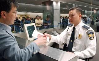 美国改善中国学生签证审理过程