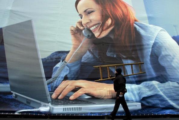 為了網絡安全 人人都應學會密碼管理