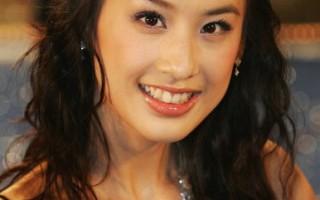 《功夫》續集年底開工 黃聖依稱不喜歡香港